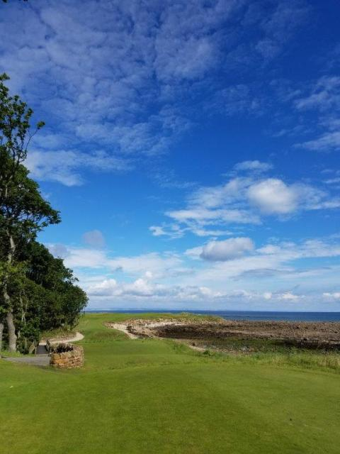 Scotland (171)