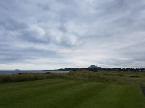 Scotland (52)