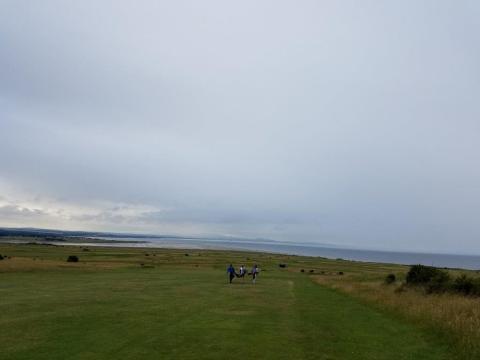 Scotland (61)
