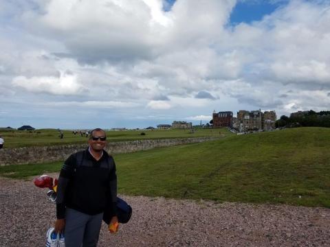 Scotland (72)